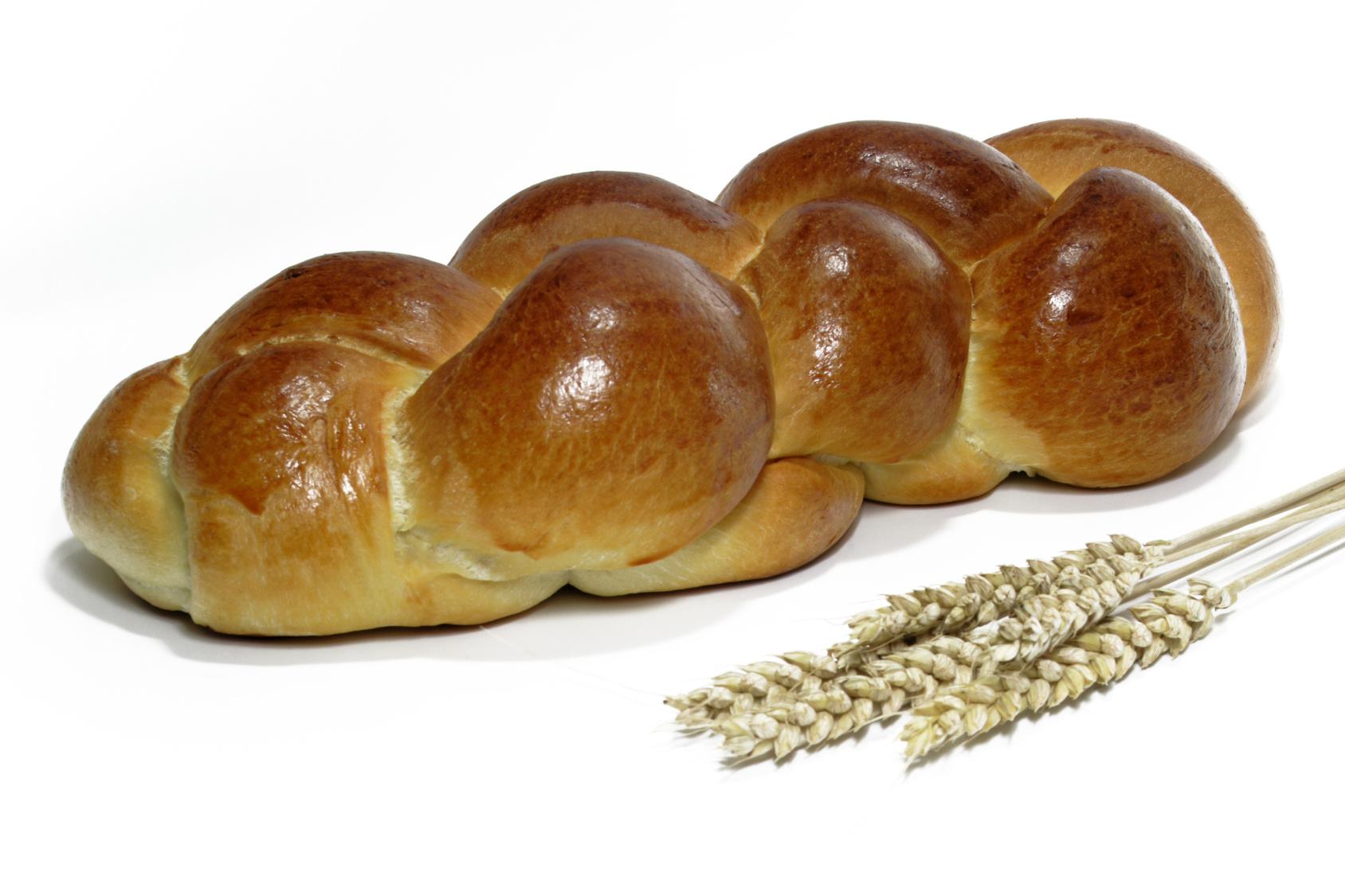 Challa koscher kosher bakery
