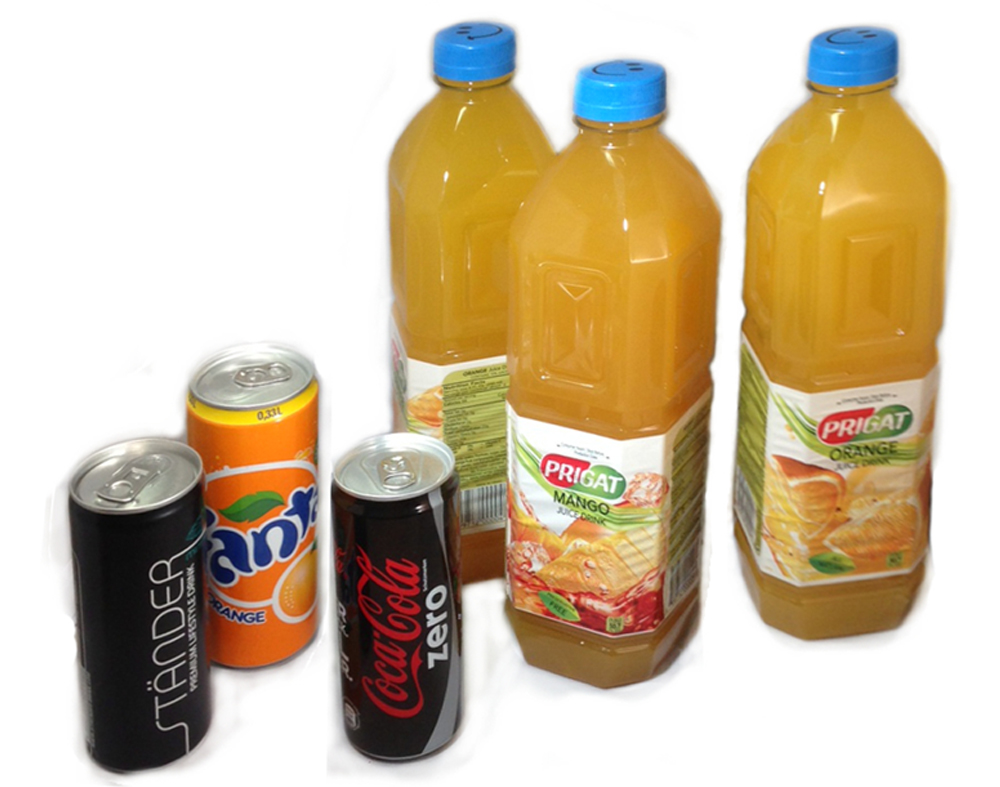 drinks beverage juice - photo #14