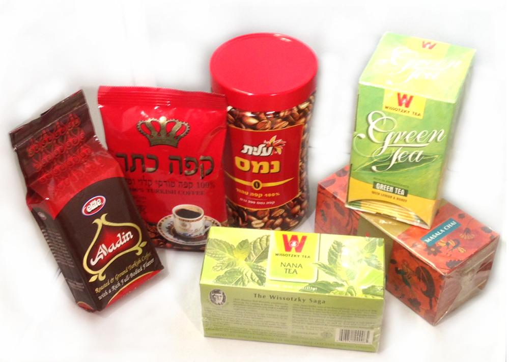 türkischer kaffee koscher tee koscher orientalische gewürze